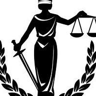 Djanir | Advogado em Campo Grande (MS)
