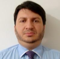 Yuri | Advogado | Mandado de Segurança de Concursos Públicos em Recife (PE)