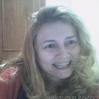 Iara | Advogado em Porto Alegre (RS)