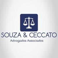 Souza | Advogado | Direito do Consumidor em Joinville (SC)
