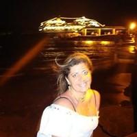 Carla | Advogado | Direito Previdenciário em Rio de Janeiro (Estado)