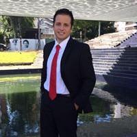 Fernando | Advogado | Divórcio em Cartório em Fortaleza (CE)