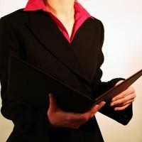 Dra | Advogado em Sorocaba (SP)