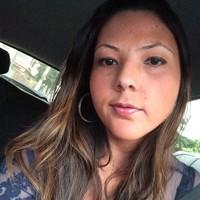 Alessandra | Advogado em São Paulo (Estado)