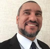 Ivanil | Advogado em Curitiba (PR)