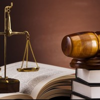 Rosa   Advogado   Direito Previdenciário em Santos (SP)