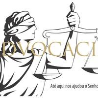 Cordeiro | Advogado | INSS em Anápolis (GO)