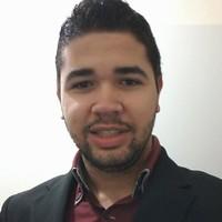 Alessandro | Advogado em Londrina (PR)