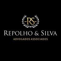 Repolho | Advogado em Belém (PA)