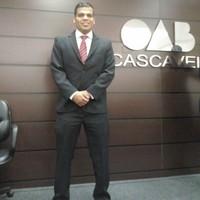 Flavio | Advogado | Direito de Família em Guarapuava (PR)