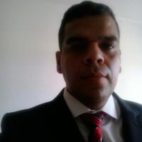 Flavio   Advogado   Divórcio em Cascavel (PR)