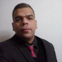 Flavio | Advogado | Trânsito