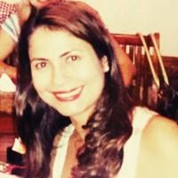 Joselice | Advogado em Fortaleza (CE)