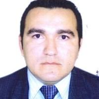 Dr.   Advogado   Direito do Trabalho em Campinas (SP)