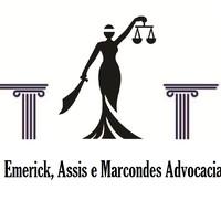 Thalia | Advogado em Vitória da Conquista (BA)