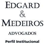 Edgard | Advogado | Direito do Trabalho em Campo Grande (MS)