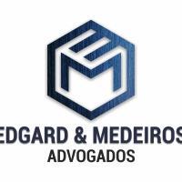 Edgard | Advogado | Processo Trabalhista em Campo Grande (MS)