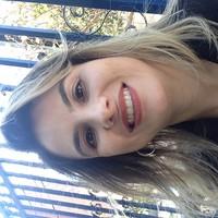 Maria | Advogado | Aposentadoria Especial em Belo Horizonte (MG)