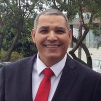 Hamilton | Advogado em Florianópolis (SC)