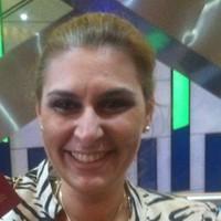 Priscilla | Advogado | Tráfico de Drogas