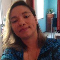 Lucilene | Advogado | Divórcio em Duque de Caxias (RJ)