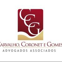 Ccg | Advogado | Direito Previdenciário em Porto Alegre (RS)