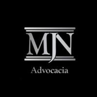 Marco | Advogado | Processo Trabalhista em Ribeirão Preto (SP)