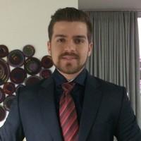 John | Advogado | Direito de Família em Goiânia (GO)