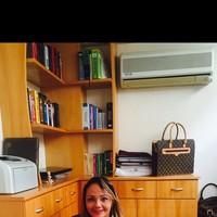 Lucianne | Advogado em Rio de Janeiro (RJ)