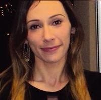 Paula | Advogado em São José dos Pinhais (PR)