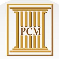 Palmieri, | Advogado | Processo Trabalhista em Presidente Prudente (SP)
