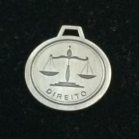 Oliveira | Advogado | Processo Trabalhista em Presidente Prudente (SP)