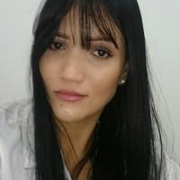 Isabela   Advogado em Niterói (RJ)