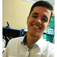 Thiago Pacheco