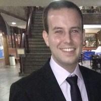 Guilherme | Advogado em São Gonçalo (RJ)