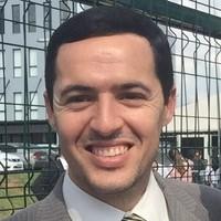 Mario   Advogado   Direito Público em São Paulo (Estado)