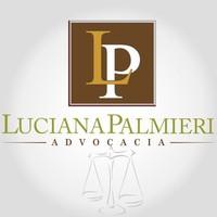 Luciana | Advogado | Processo Trabalhista em Presidente Prudente (SP)