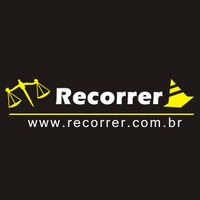 Recorrer | Advogado em Florianópolis (SC)