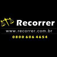 Recorrer | Advogado | Direito Financeiro em Palmas (TO)