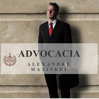 Alexandre | Advogado | Tráfico de Drogas