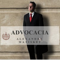Alexandre   Advogado   Laudo Pericial