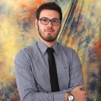 Gabriel | Advogado em Canoas (RS)