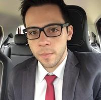 Waldir | Advogado em Campo Grande (MS)