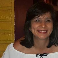 Assessoria   Advogado   Direito Previdenciário em Rio de Janeiro (Estado)