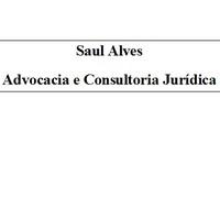 Saul   Advogado   Trânsito