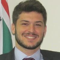 Andre   Advogado   Direito Civil