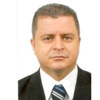 Fabiano   Advogado   Mandado de Segurança de Concursos Públicos em Campos dos Goytacazes (RJ)