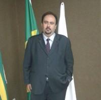 Eduardo | Advogado em Piauí (Estado)