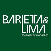 Barletta | Advogado | Direito do Trabalho em São Paulo (SP)