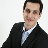Stuchi | Advogado em São Bernardo do Campo (SP)